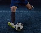 日本サッカー Jリーグ進化中